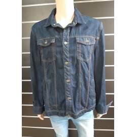 c6c0d396e0ef Férfi kabát/dzseki | Fashion Store webáruház