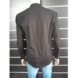 Ombre férfi hosszúujjú ing