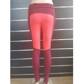 Bershka női leggings