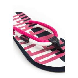 Devergo Karrie női papucs - Pink