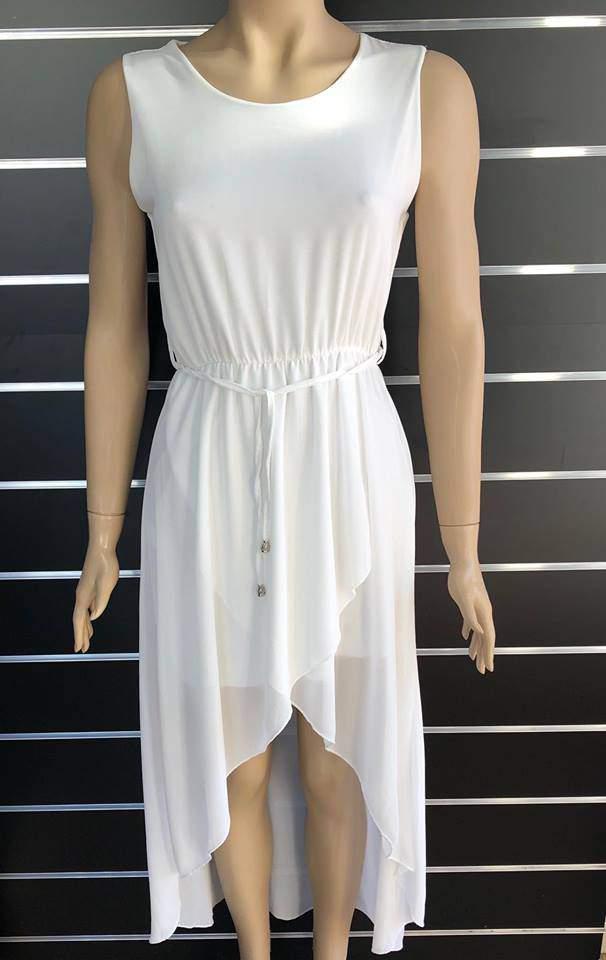 My77 női olasz ruha