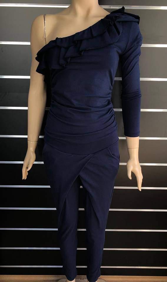 Victoria Moda női overál