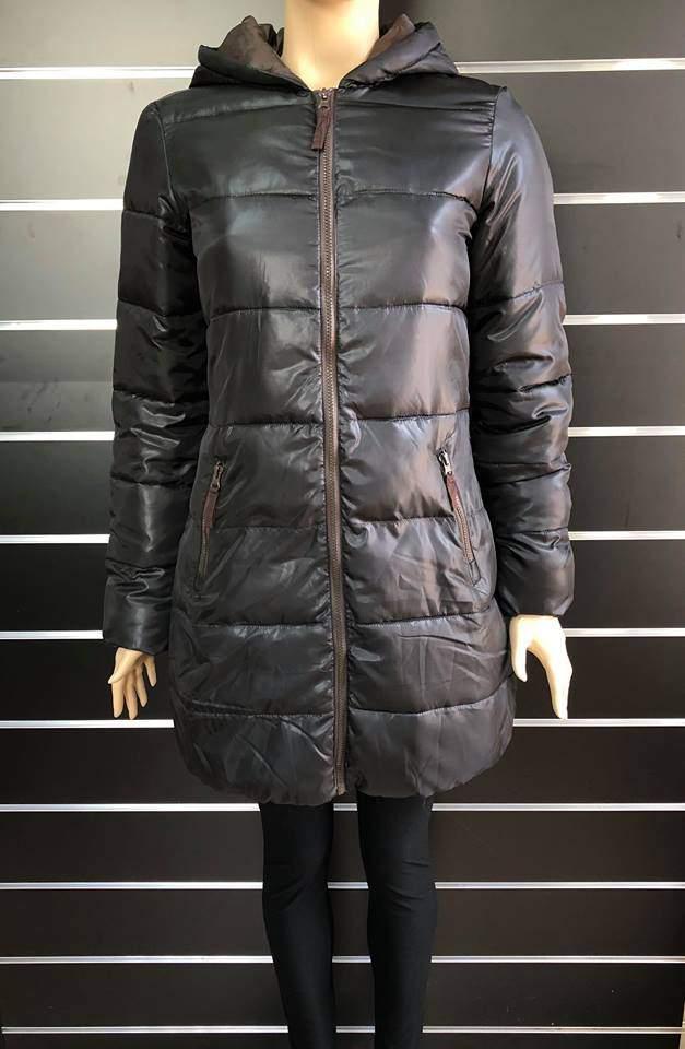 Vero Moda női hosszított kabát