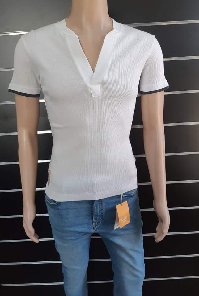 Japline férfi póló
