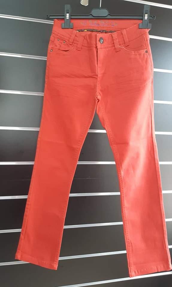 Cache női nadrág