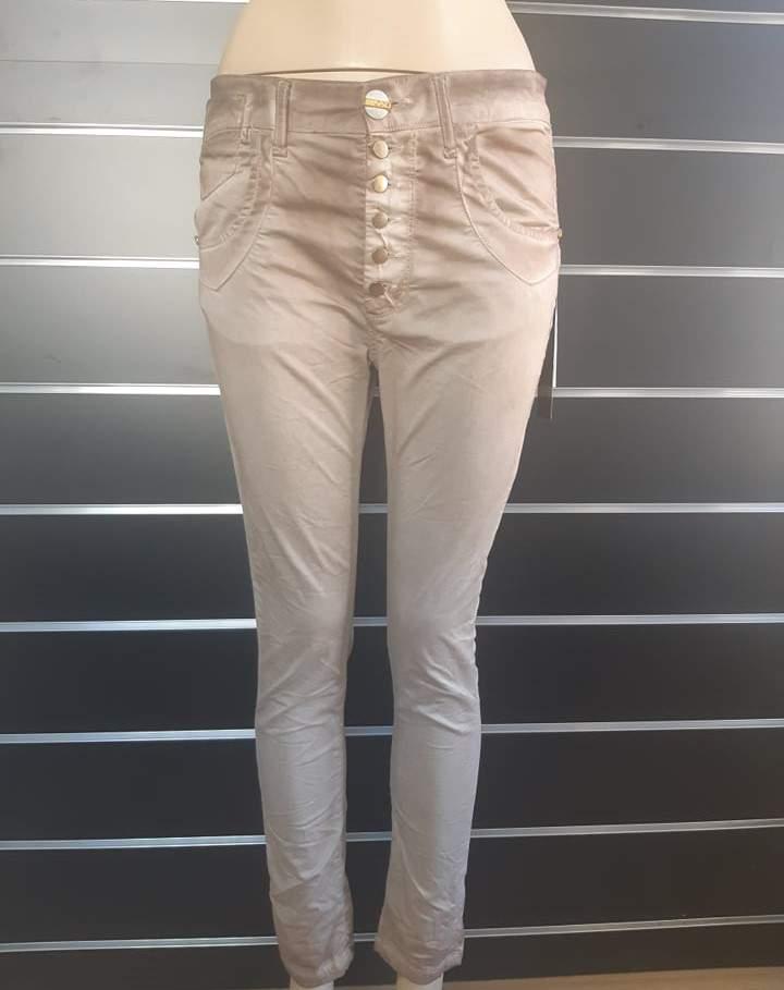 MissQ női ülepes nadrág