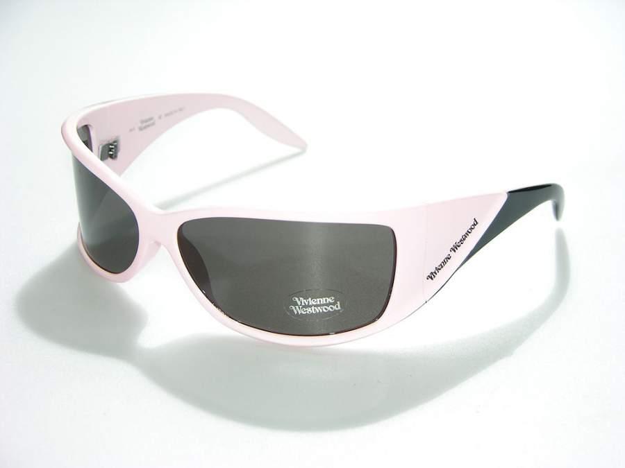 Vivienne Westwood női napszemüveg