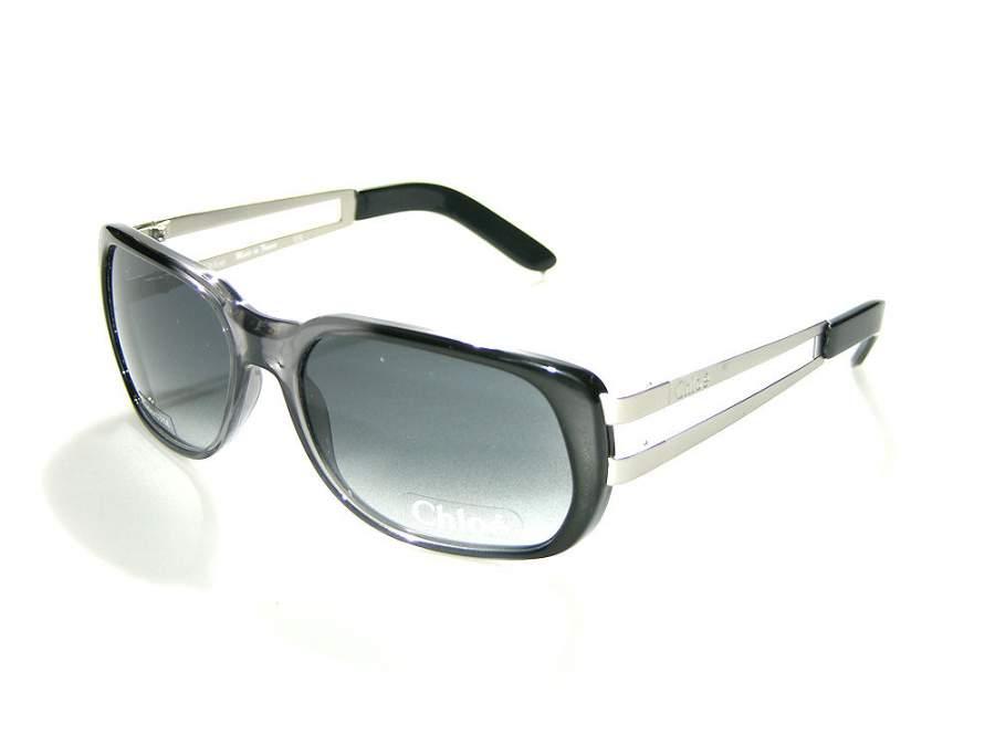 Chloé női napszemüveg