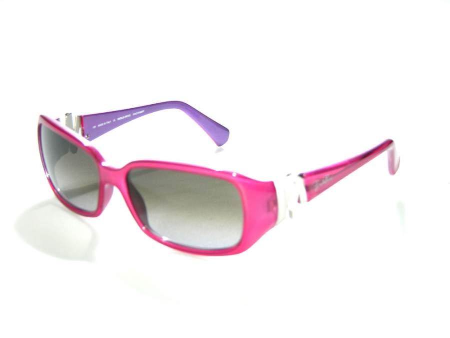 Emilio Pucci női napszemüveg