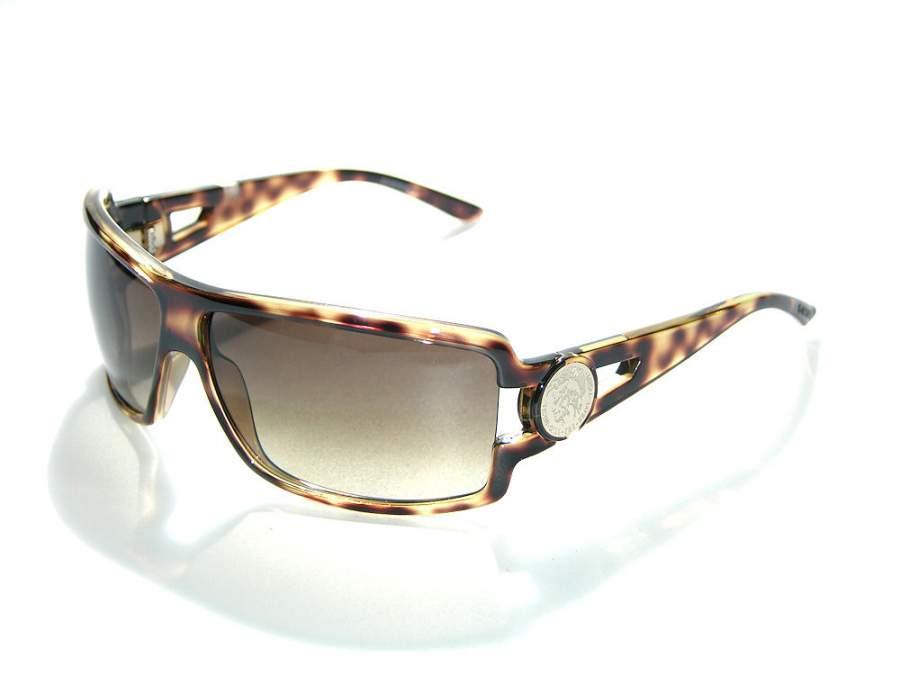 Diesel női napszemüveg