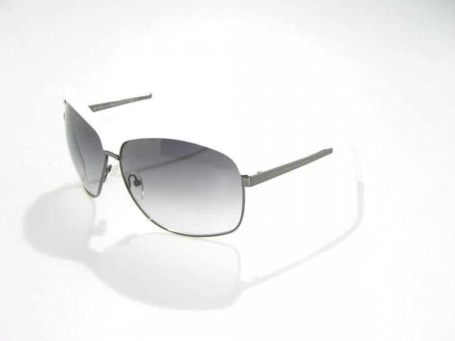 Stella McCartney női napszemüveg
