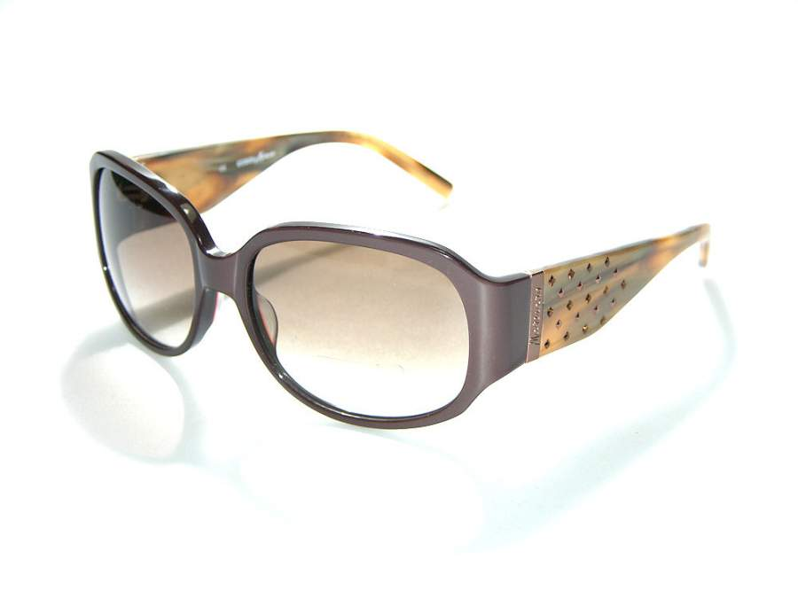 Guess by Marciano női napszemüveg
