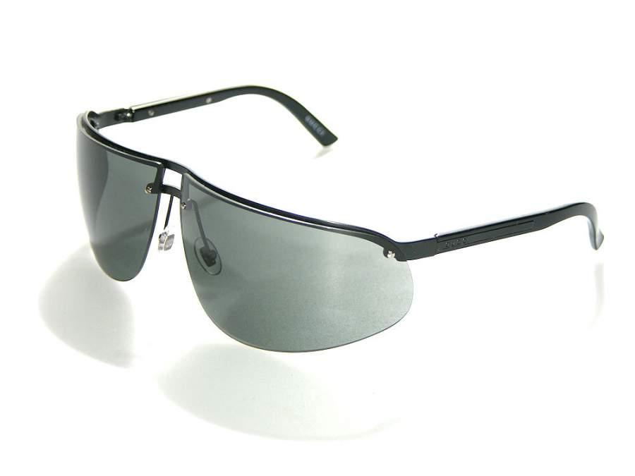 Gucci férfi napszemüveg