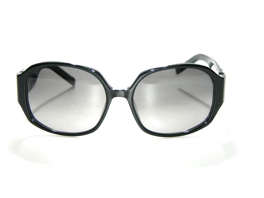 Karl Lagerfeld női napszemüveg