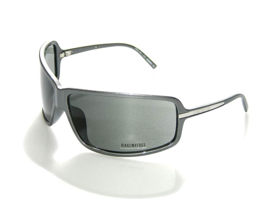 Bikkembergs férfi napszemüveg