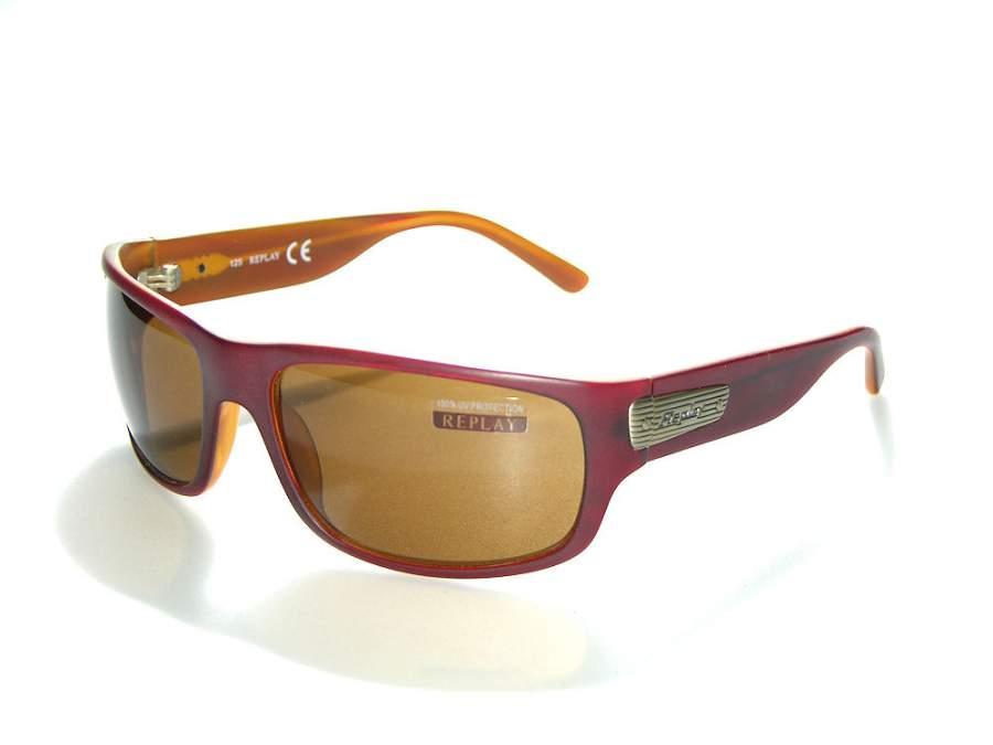 Replay férfi napszemüveg