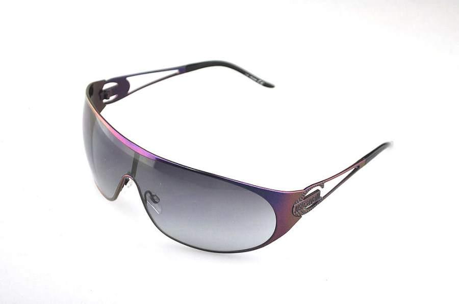 Just Cavalli női napszemüveg
