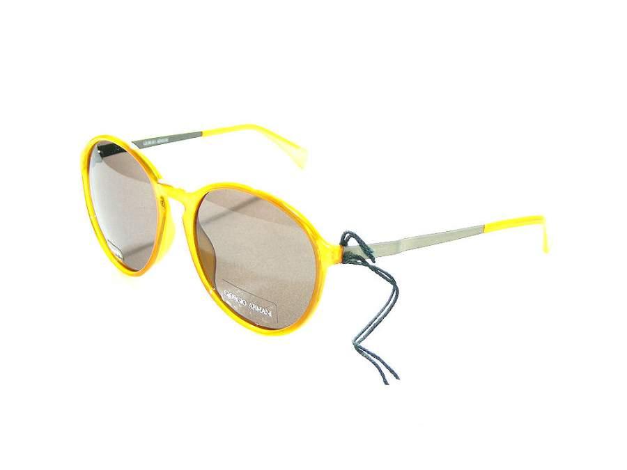 Giorgio Armani férfi napszemüveg