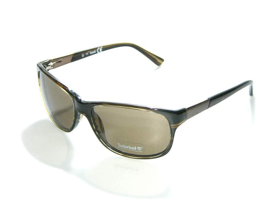 Timberland férfi napszemüveg