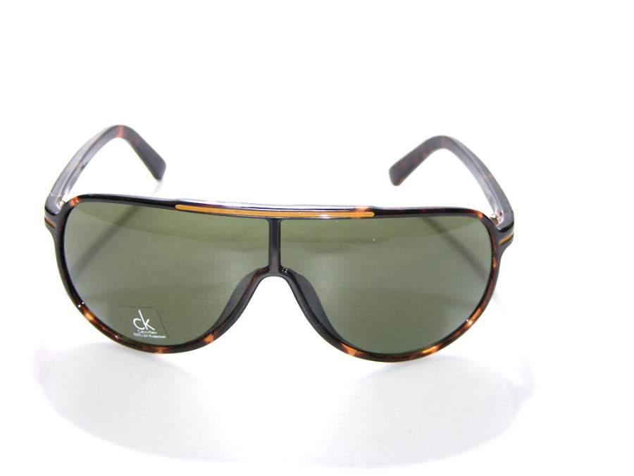 Calvin Klein unisex napszemüveg