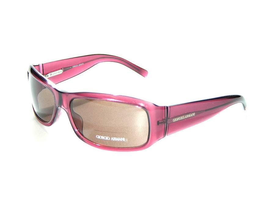 Giorgio Armani női napszemüveg