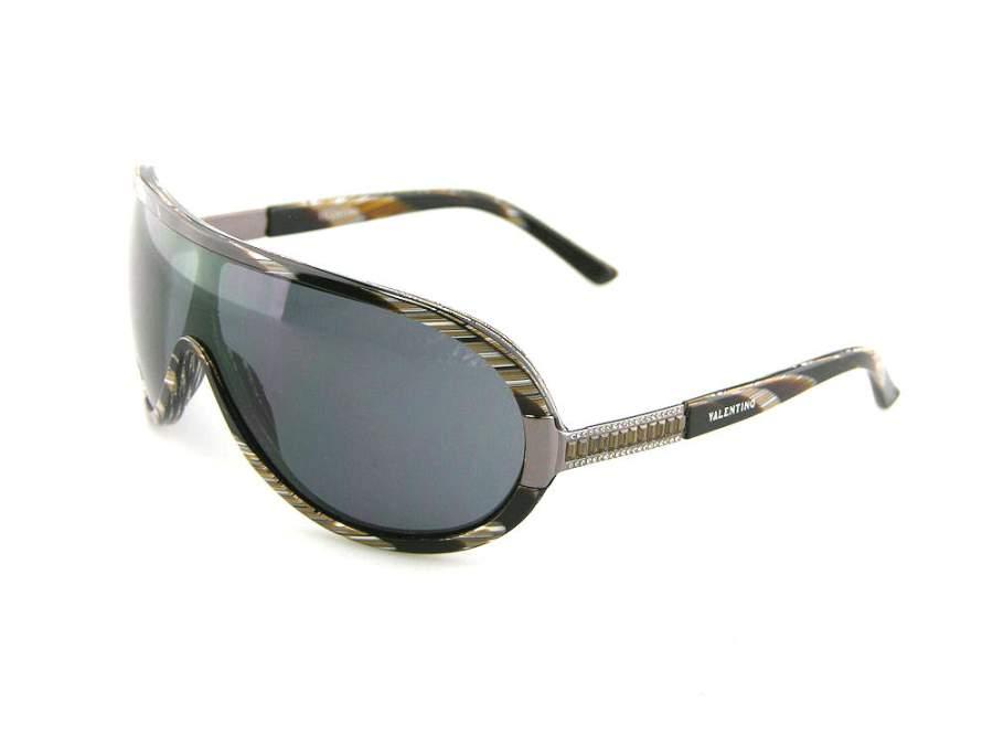 Valentino unisex napszemüveg