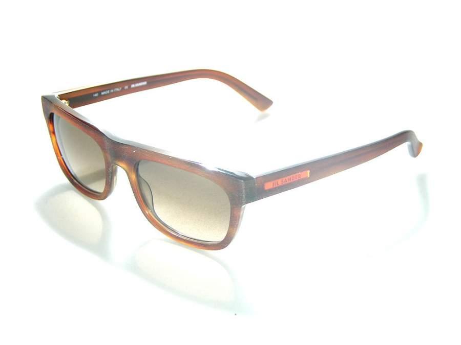 Jil Sander férfi napszemüveg