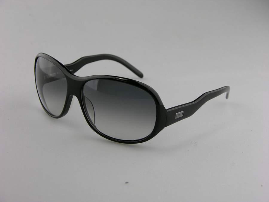 Furla női napszemüveg