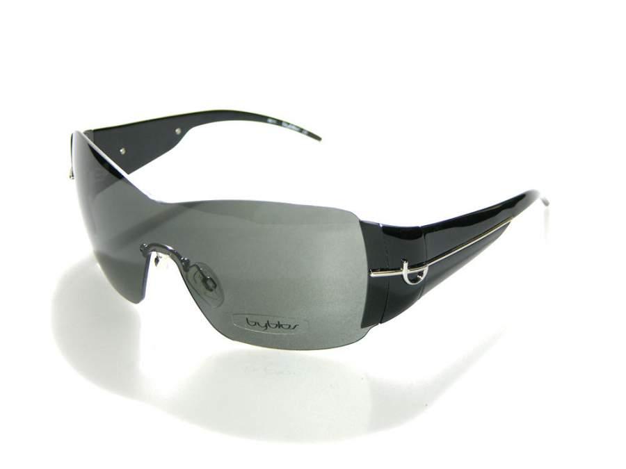 BYBBS férfi napszemüveg