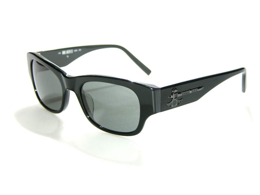 Karl Lagerfeld férfi napszemüveg