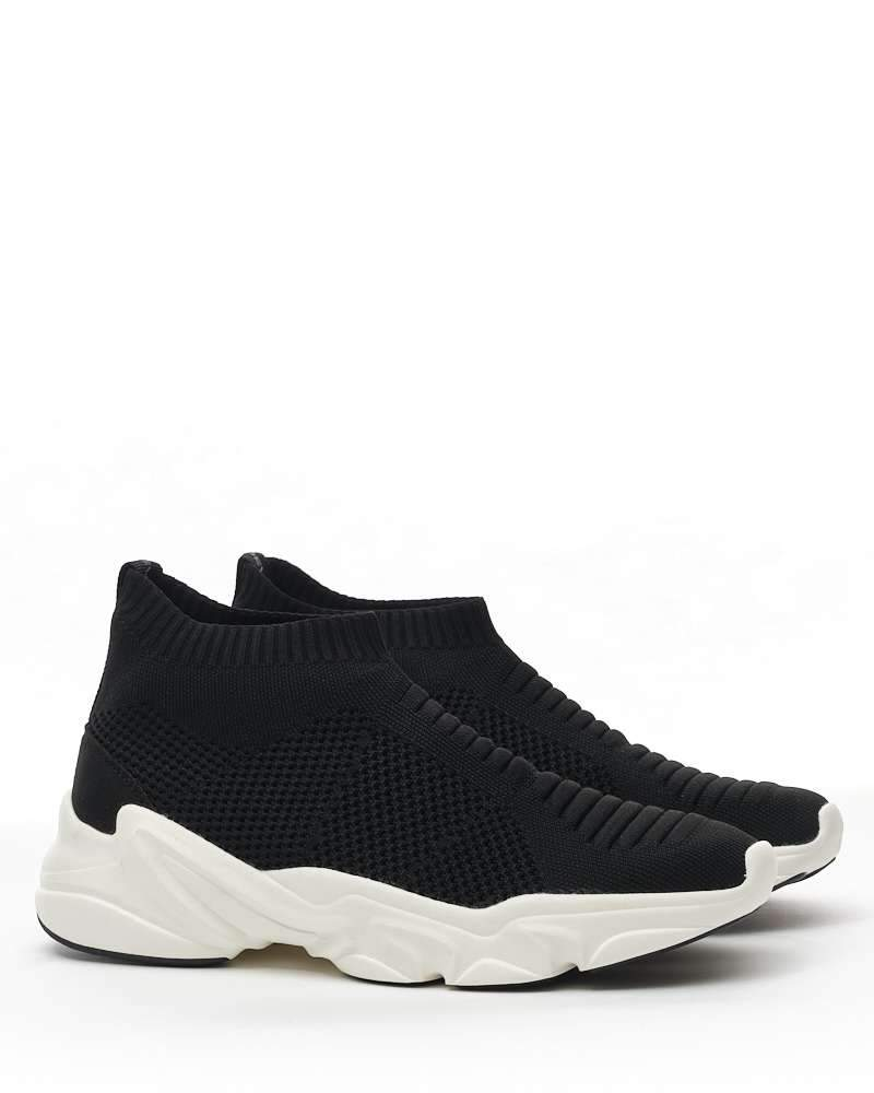 Devergo RAY férfi sneaker, sportcipő